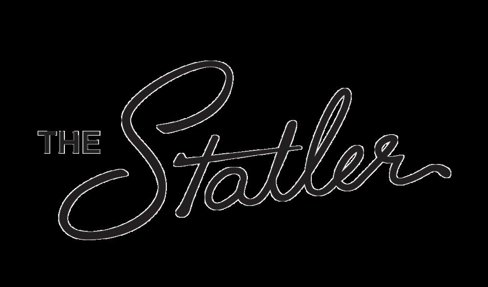 Statler.png