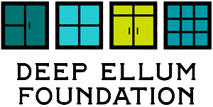 Deep Ellum Foundation.png