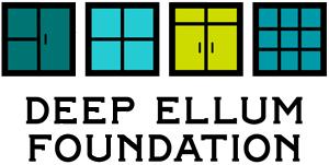 Deep Ellum Foundation.png