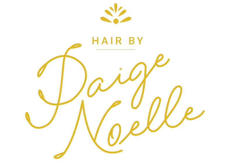 Hair By Paige Noelle