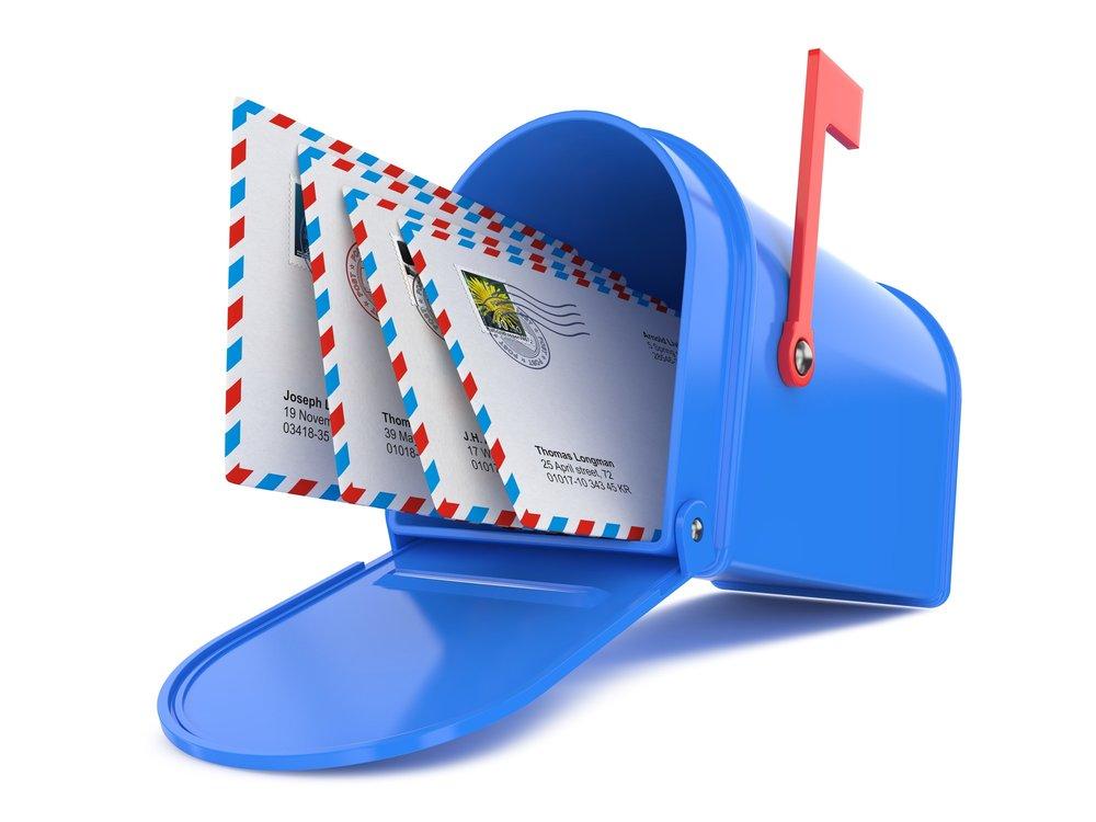 Mailbox us-mailbox-rental-2000x1500.jpg