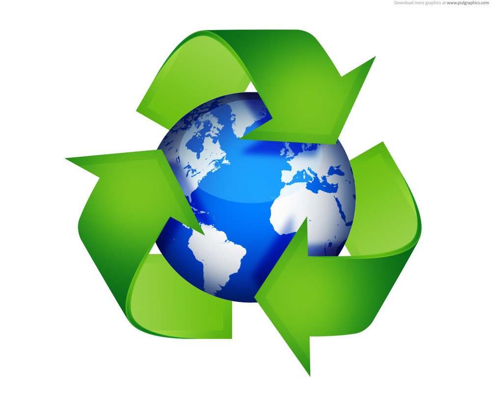 green-recycling-icon.jpg