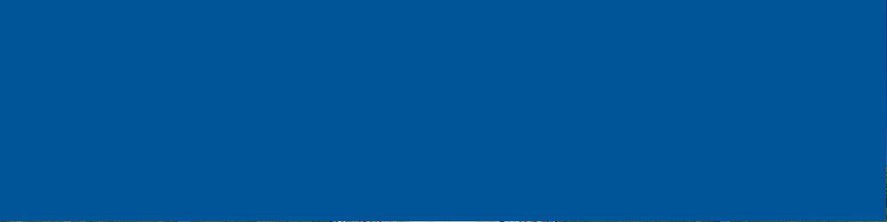Fairfax VOTER Newsletters - September 2016 to June 2018