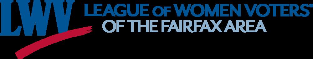LWV Fairfax new logo.png