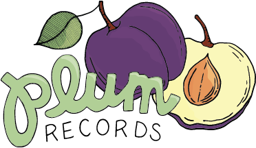 Plum Records