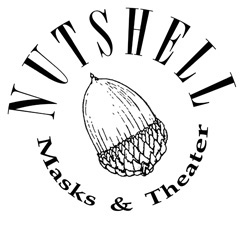 Nutshell Masks & Theater