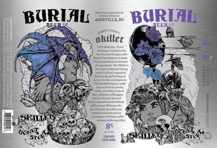 Burial_Skillet_RGB_small.jpg