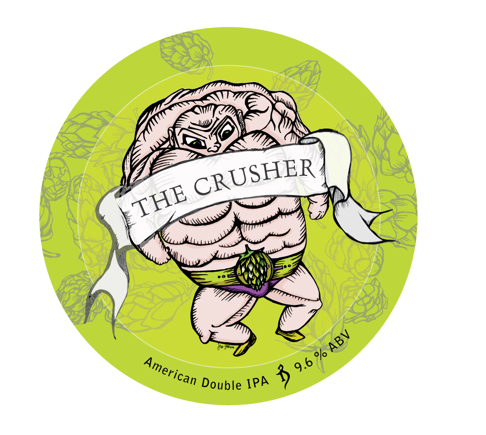 crusher_logo.png