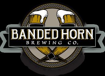 banded_horn_logo.png