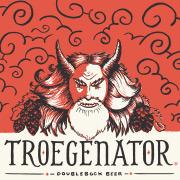 trogenator.jpg