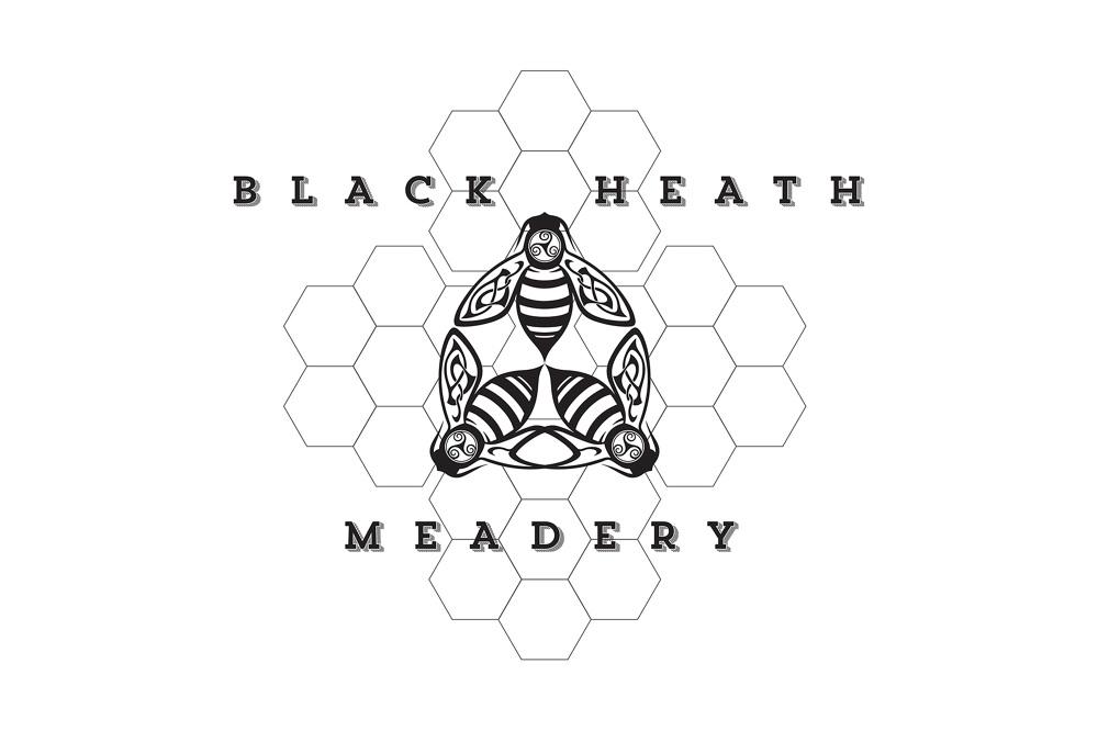 BHM-Logo-plate_1000.jpg
