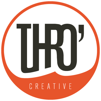 throCreative-logo.png