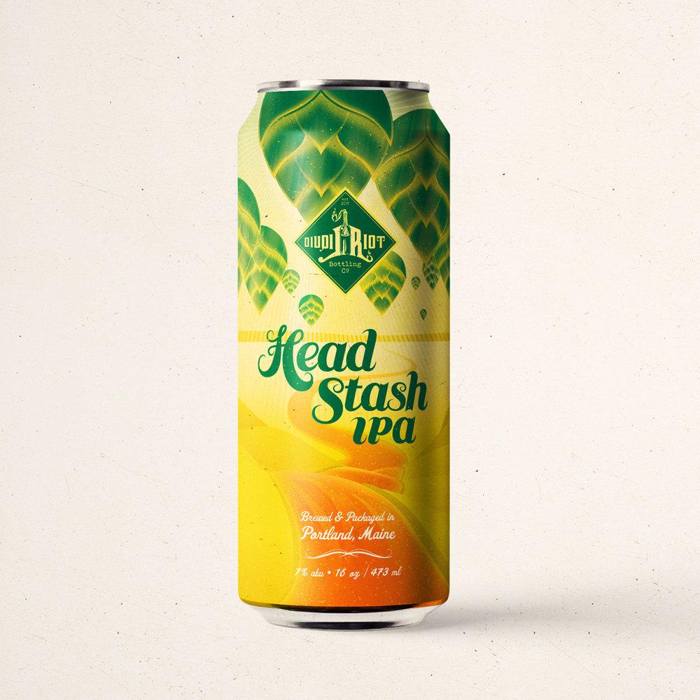 liquid-riot-head-stash-ipa-16oz-can.jpg