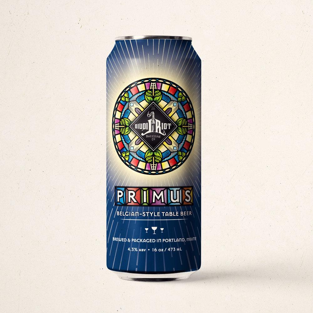 liquid-riot-primus-table-beer-16oz-can.jpg