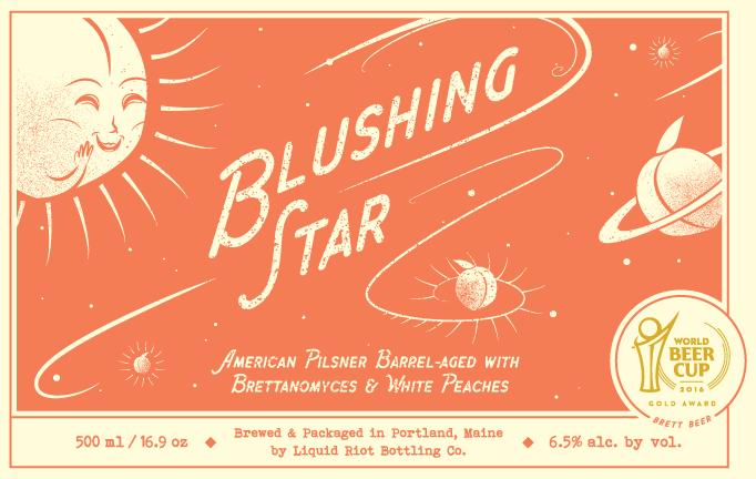 lr-blushing-star-label-face-1.png