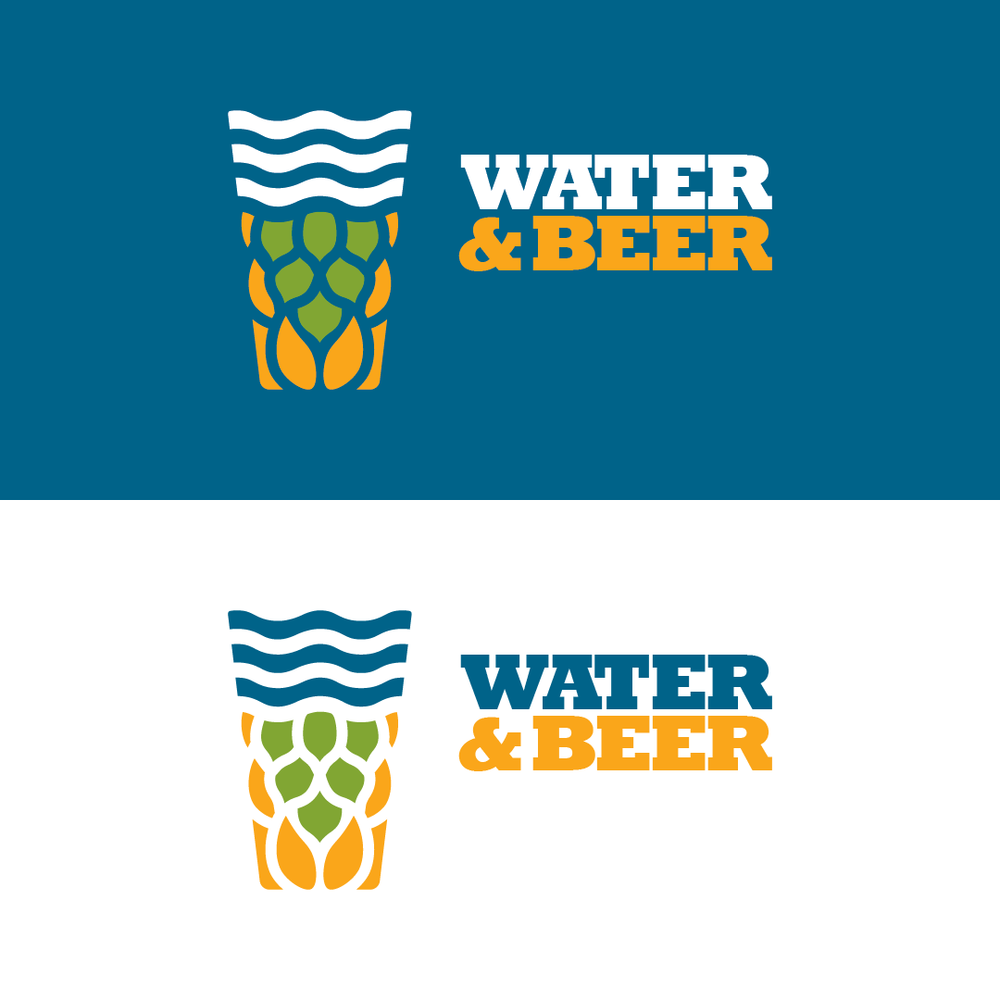 water-and-beer-logos-wms.png