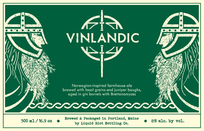 lr-vinlandic-label-face-1.png
