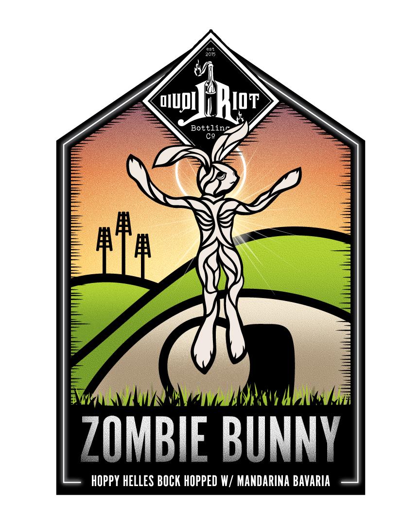 zombie-bunny-frame.jpg