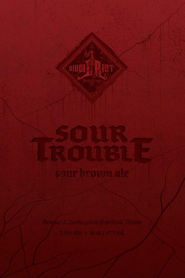 lr-sour-trouble-label-face.jpg