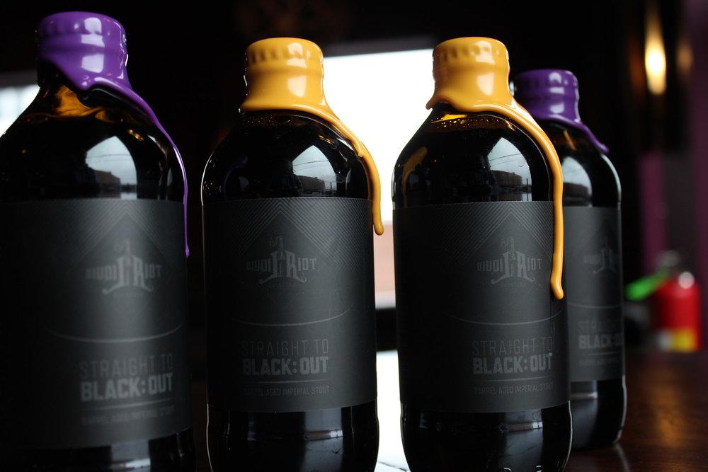 liquid-riot-straight-to-blackout-port-bourbon-2016.jpg