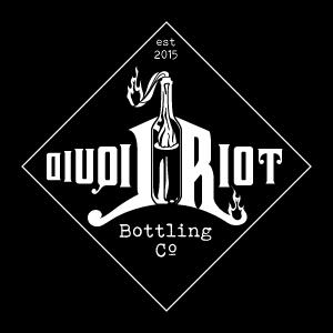 liquid-riot-badge-header-1.png