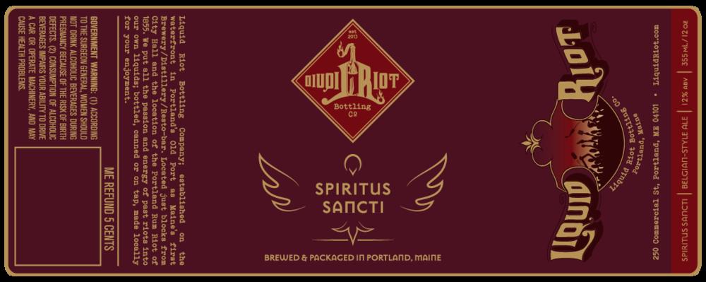 lr-spiritus-sancti-label.png