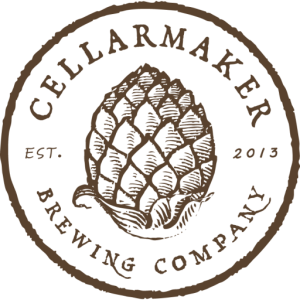 cropped-cellarmaker-circle-logo-300x300.png