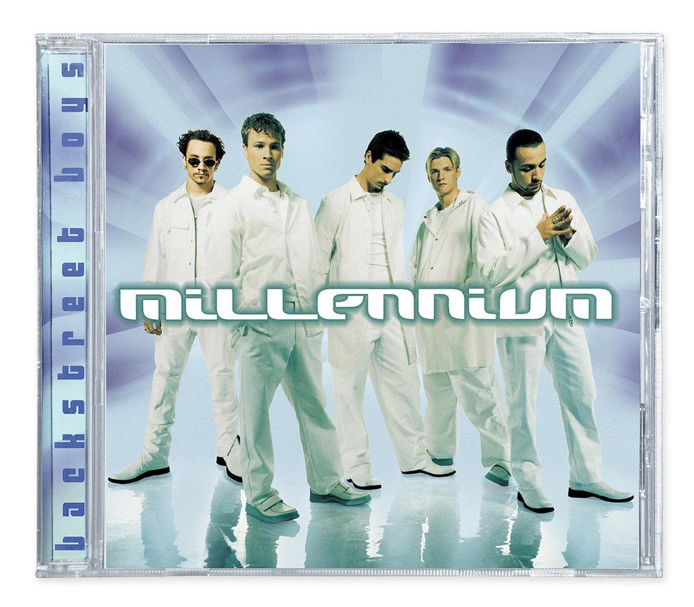 BSB Millennium Front 2.jpg