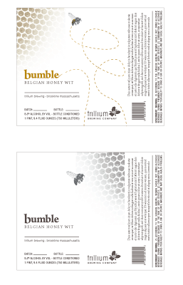 Labels_bumble_concept_06July2009.png