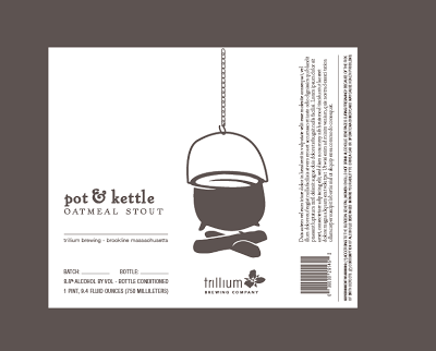 Labels_potkettle_concept_06July2009.png