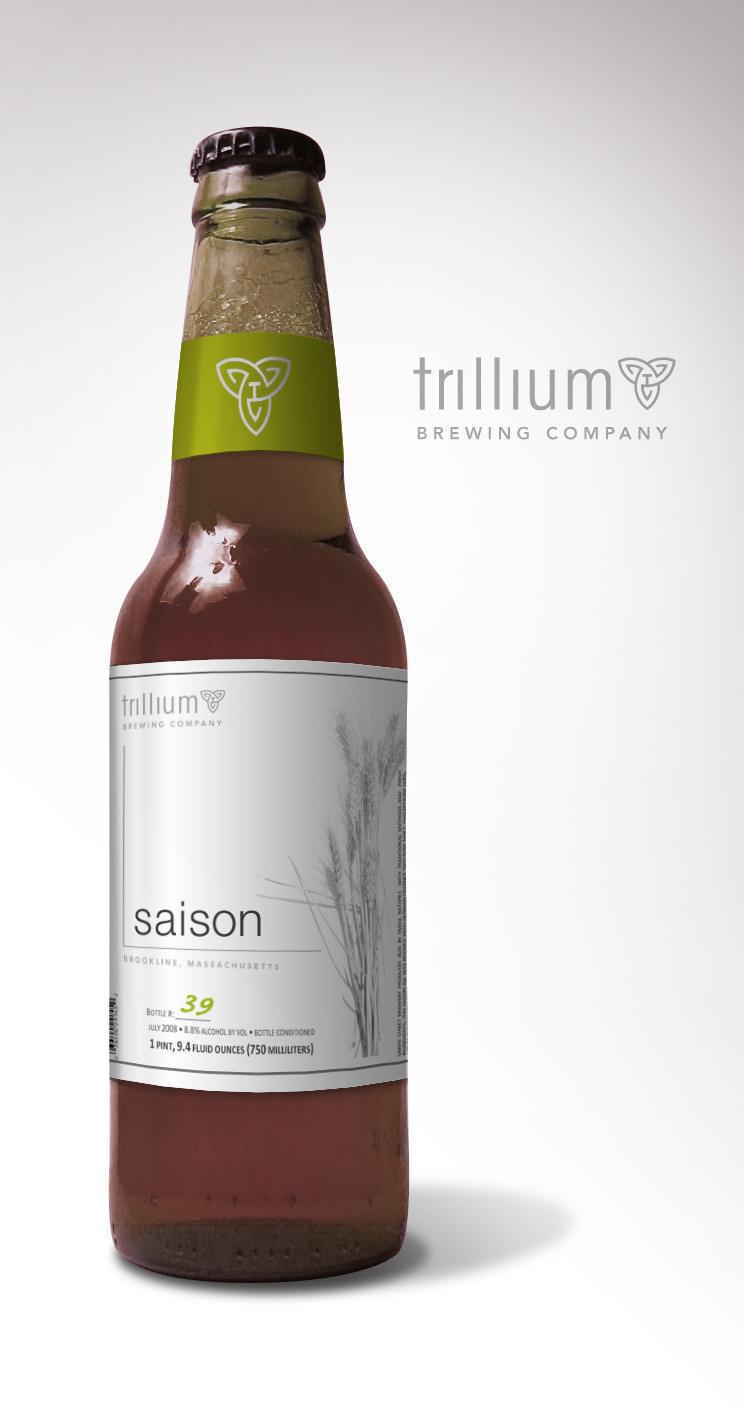 trillium_bottle_early.jpg