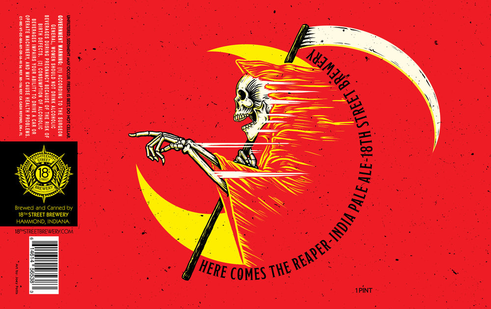 Potts_Here-Comes-the-Reaper.jpg