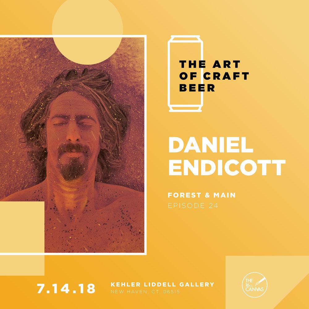 Daniel Endicott.jpg