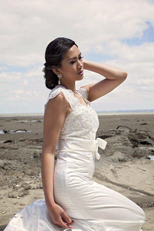 Wedding Manukau