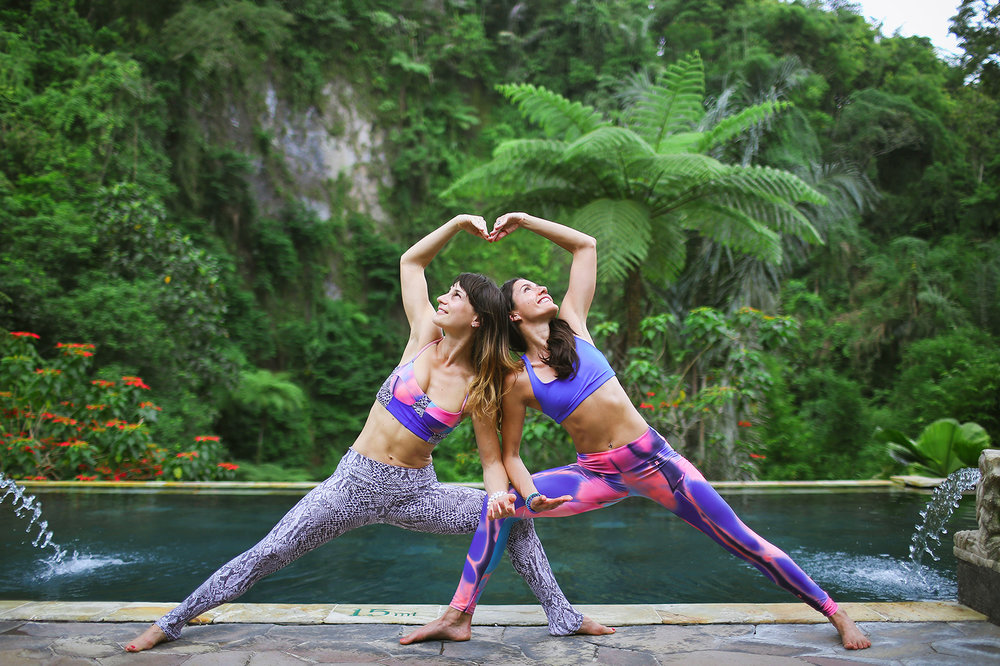 Photo credit:https://www.nycpretty.com/2016/09/bali-bliss-throwback-yoga-jungle/