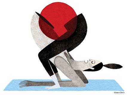 Image credit: http://yogadork.com/wp-content/uploads/2014/07/imposing-yoga.jpg