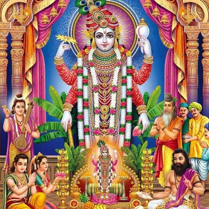 Photo credit:http://redzambala.com/sites/default/files/field/image/Narayana-Upanishad.jpg