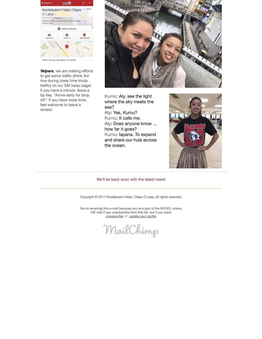 Newsletter 1 Pg 3.jpg