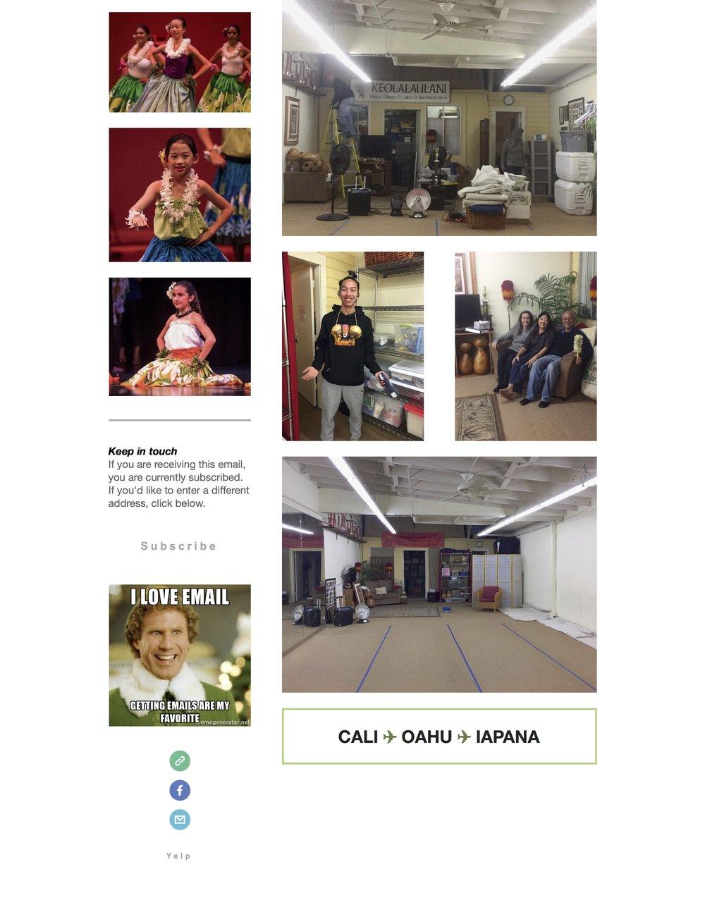 Newsletter 1 Pg 2.jpg
