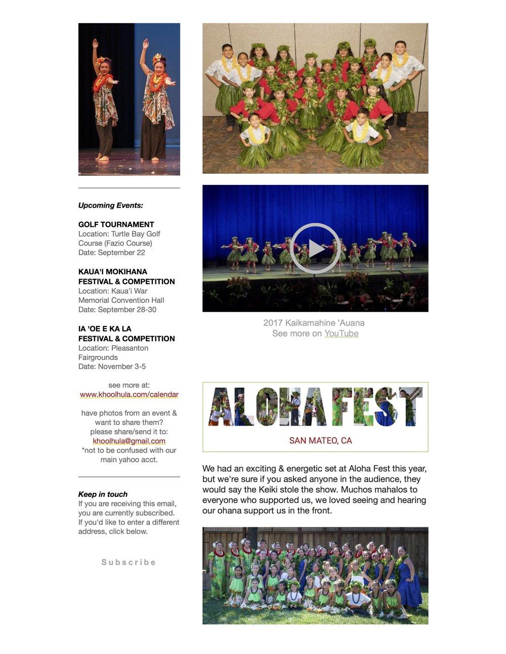 KHOOL Hula _ Newsletter 4_Page 2.jpg