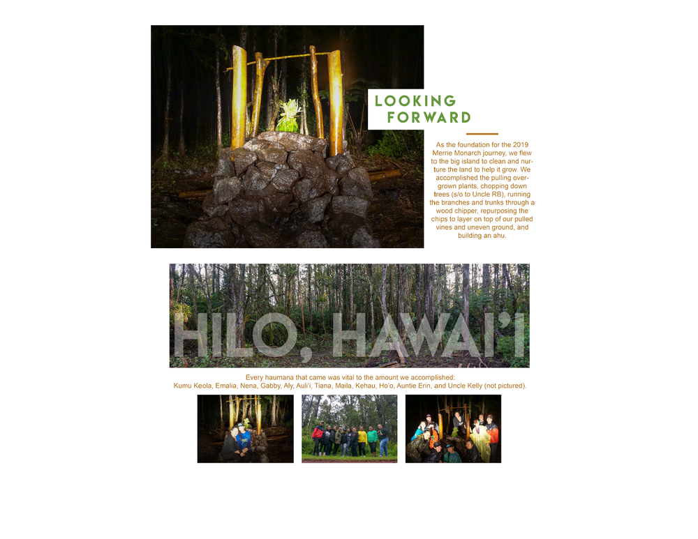 KHOOL Hula _ Newsletter 5_Page_4.png