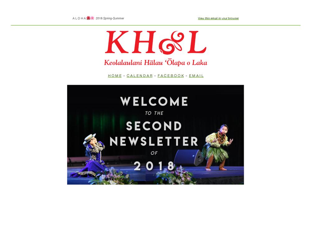 KHOOL Hula _ Newsletter 6_Page_1.png