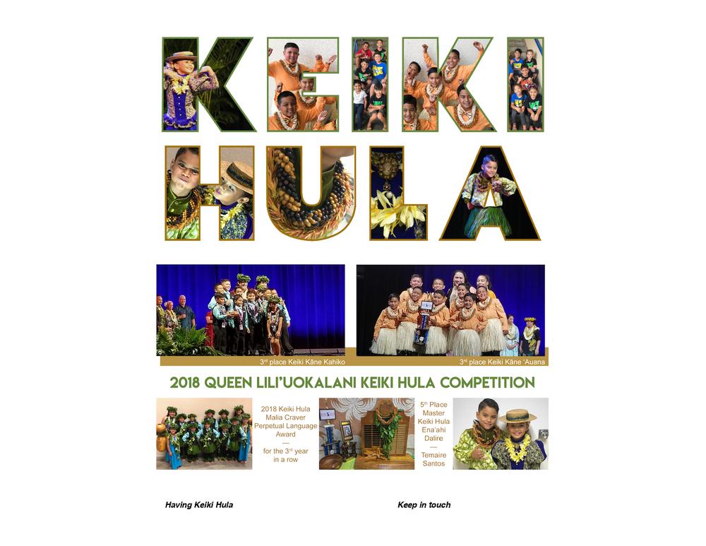 KHOOL Hula _ Newsletter 6_Page_5.png