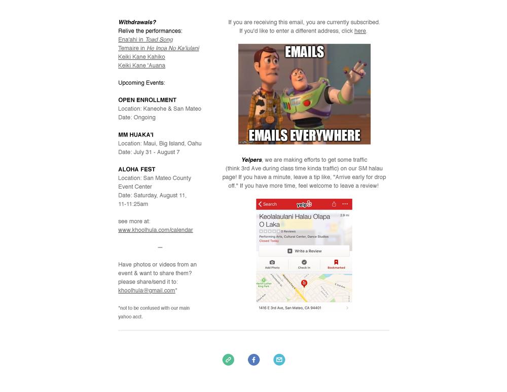 KHOOL Hula _ Newsletter 6_Page_6.png