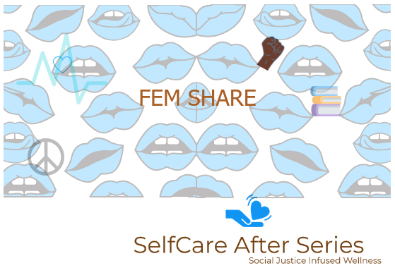 fem share