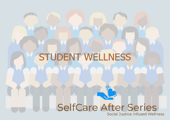 Student Wellness.png