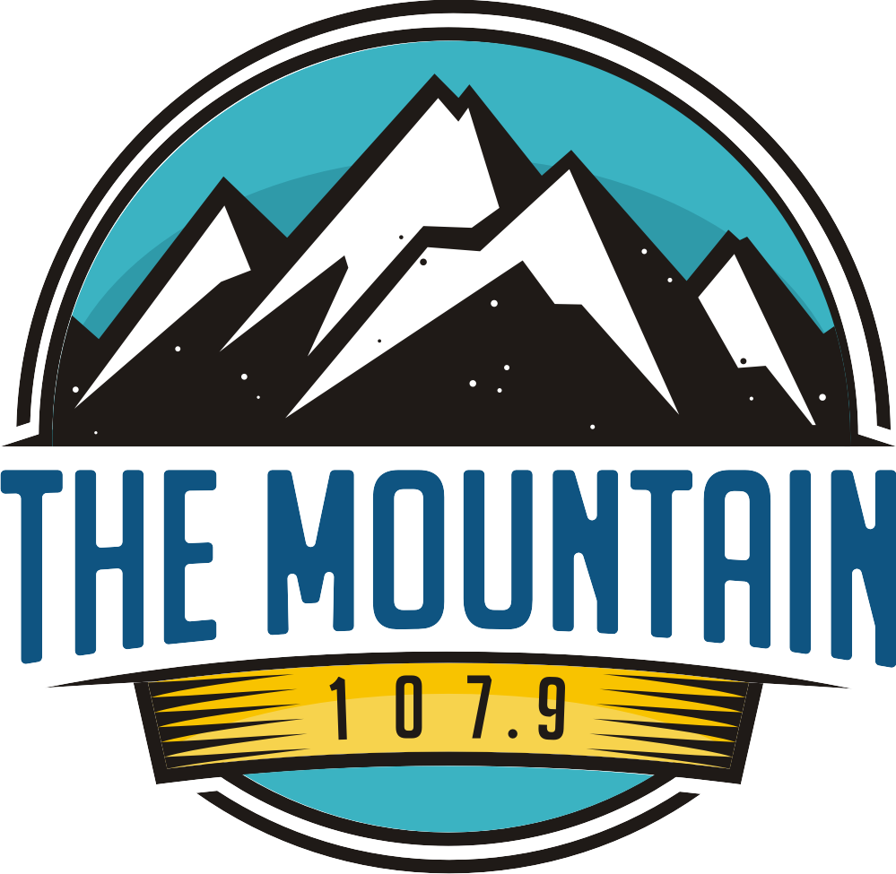 107.9 The Mountain
