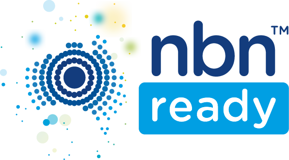 nbn_Masterbrand_nbnReady_OpenStacked_CMYK.png