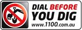 DBYD-Logo.jpg