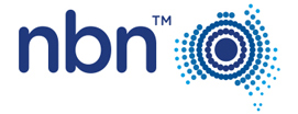 Australia's national Broadband Network  HELPDESK®  - accredited nbn business ADVISERS
